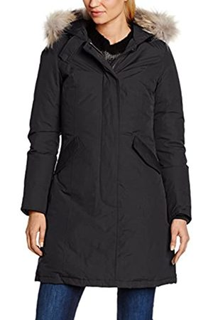 Canadian Classics Damen Parka Fundy Bay