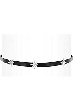 ikps Halskette aus Choker - N0235H