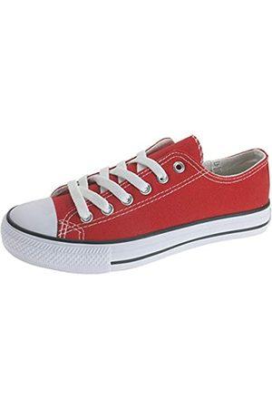 Beppi Damen Zapatos Sneaker