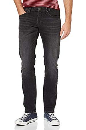 Tommy Hilfiger Herren Scanton Slim Nstbk Straight Jeans