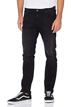 Lee Herren Slim Tapered Fit Jeans LUKE