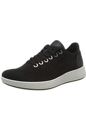 Legero Damen Essence Sneaker, ( 00)