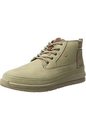 Boxfresh Herren CRYSER Chukka Boots