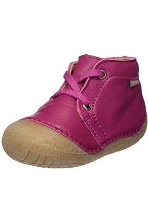 Richter Kinderschuhe Baby Mädchen Richie Sneaker, Pink (Mallow 3100)