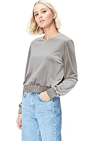 FIND 24865 t shirt damen