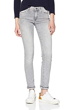Cross Jeans Damen Anya P 489-151 Slim Jeans