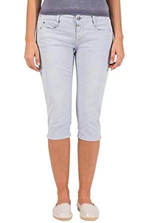 Timezone Damen Shorts - Damen Slim SalomeTZ Shorts