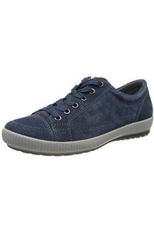Legero Damen Tanaro Sneaker, (Indaco 86)