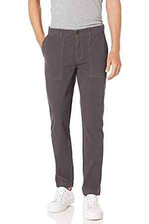 Goodthreads Skinny-fit Porkchop Pocket Stretch Canvas Pant Hose