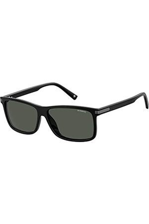 Polaroid Herren Pld 2075/S/X Sonnenbrille