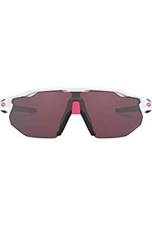 Ray-Ban Herren 0OO9442 Sonnenbrille