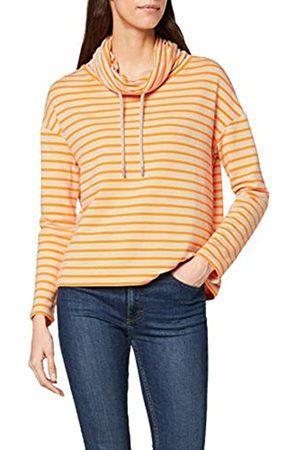 Marc O' Polo Marc O´Polo Denim Damen 042312154147 Sweatshirt