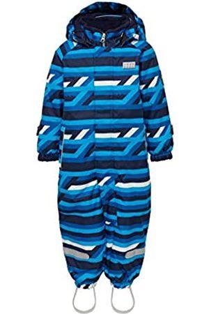 LEGO Wear Baby-Unisex Lego duplo Tec Play LWJULIAN 709-Skianzug/Schneeanzug Schneeanzug