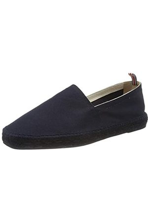 Castaner Herren Pablo C/001 Schuhe
