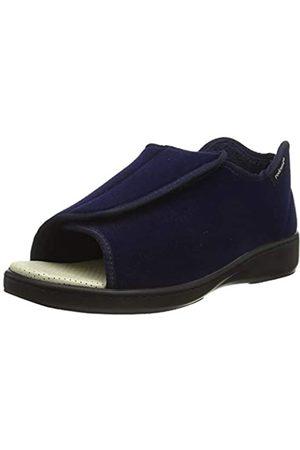 Podowell Unisex-Erwachsene Alexis Sneaker, (Marine 7104100)
