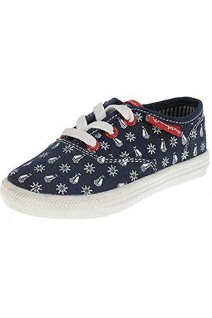 Beppi Unisex-Kinder Zapatos Sneaker