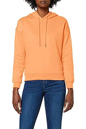 Urban classics Damen Kapuzenpullover Ladies Hoody Hooded Sweatshirt