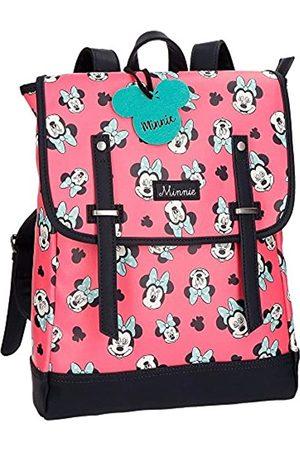Disney Rucksack für Laptop Minnie Wink