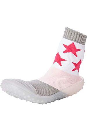 Sterntaler Baby-Mädchen Adventure Socken