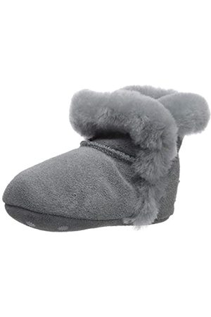 UGG Baby's Unisex Lassen Boot