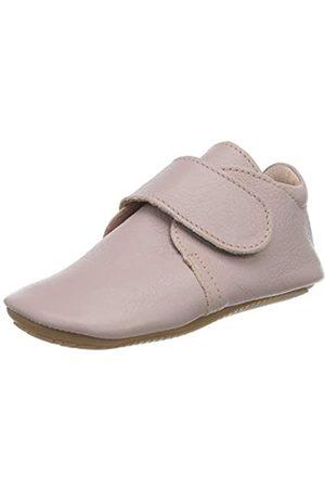 Däumling Baby Mädchen Lissi Sneaker, Pink (Laya Confetto 00)