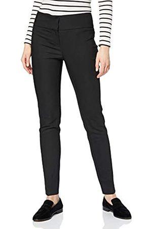 Naf-naf Damen Menp35 Jeans Herren Slim fit