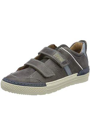 Primigi Jungen Scarpa Bambino Sneaker, (Grigio 5422111)