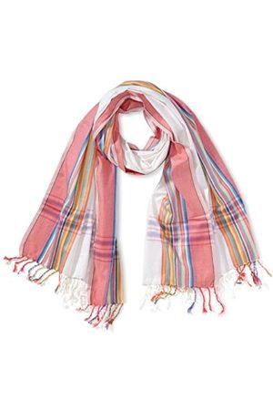 Kikoyland Unisex - Erwachsene Schal, SK205
