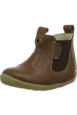Bobux Unisex-Kinder SU Jodphur Boot Stiefel, (Toffee)