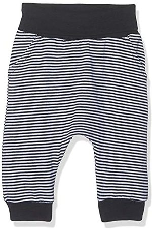 Bellybutton mother nature & me Unisex Baby Jogginghose|