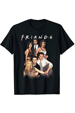 Friends Stand Together T-Shirt