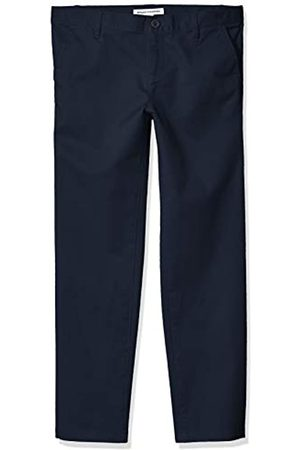 Amazon Slim Uniform Chino pants