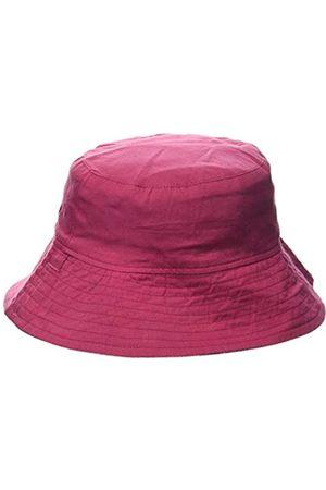 Hatley Mädchen Sun Hats Mütze