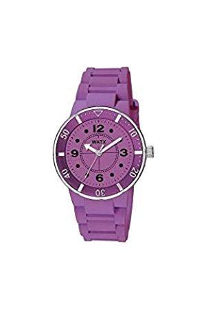 Watx Damen -Armbanduhr RWA1604