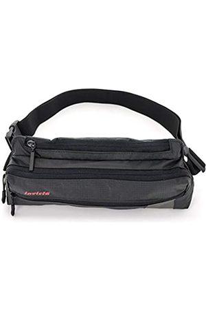 Invicta Big Waist Bag I Time Geldgürtel, 31 cm