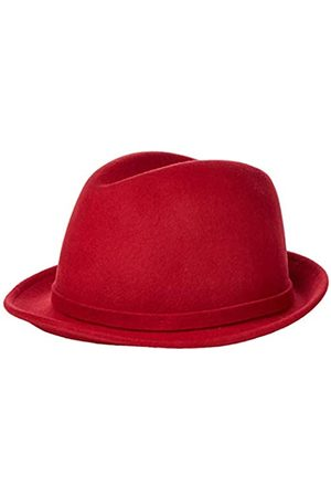 Mount Hood Manchester Trilby