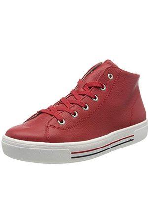 Remonte Damen D0970 Hohe Sneaker, (Scala 33)