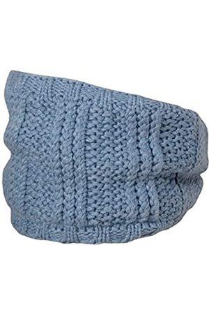 maximo Mädchen Tube Mit Struktur Schal