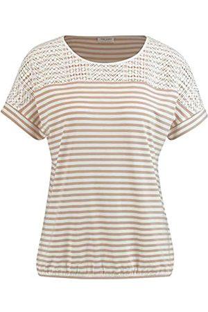 Gerry Weber Womens 370286 T-Shirt