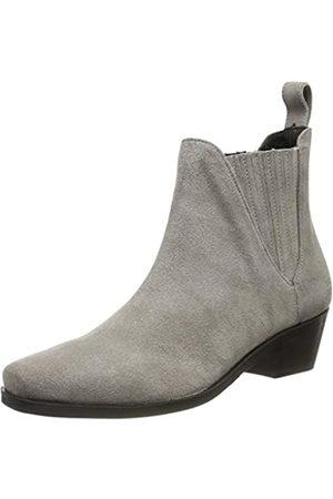 Melvin & Hamilton Damen Kylie 1 Chelsea Boots