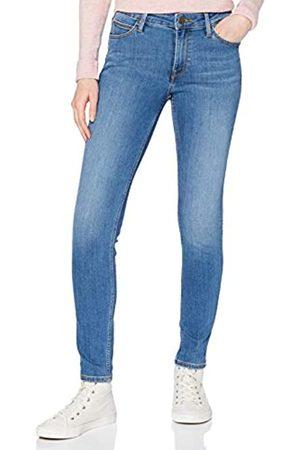 Lee Femme Jodee Skinny Jeans