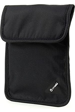 Pacsafe Coversafe X75 Anti-Theft RFID Blocking Neck Pouch Brustbeutel