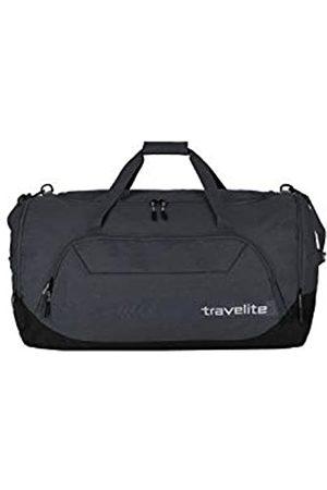 """Elite Models' Fashion Reise- und Sporttaschen """"KICK OFF"""" von in 3 Farben: praktisch, robust und auch zum Ziehen Reisetasche, 70 cm, 120 L"""