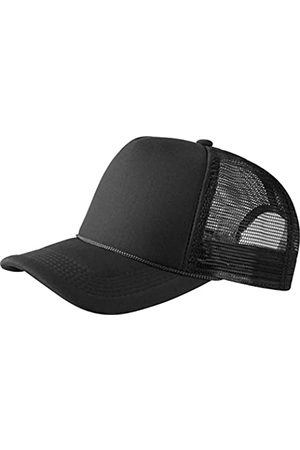 MSTRDS Herren Trucker high Profile Baseball Cap