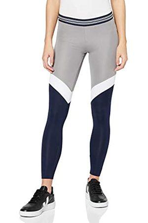 Activewear Sport Leggings für Damen