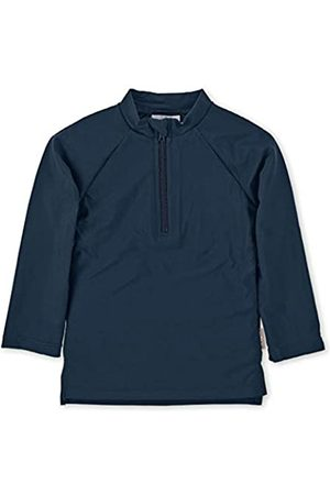 Sterntaler Unisex-Baby Langarm-Schwimmshirt Rash Guard Shirt