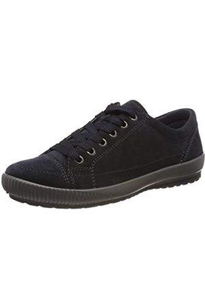 Legero Tanaro Damen Sneakers, (Pacific 80)