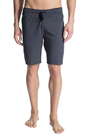 Calida Herren Remix Basic Shorts