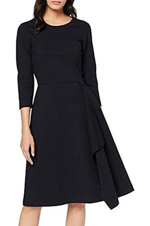 MERAKI Jfjb186 business kleider damen