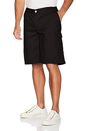 North 56-4 Herren 99810 Shorts